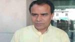 उत्तराखंड: राज्य मंत्री धन सिंह रावत कोरोना संक्रमित, उमा भारती समेत सौ से ज्यादा लोगों से की थी मुलाकात
