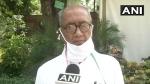 दिग्विजय सिंह की दुष्यंत चौटाला को सलाह- 'किसान विरोधी बिल का समर्थन करने से मिलेगी हार'