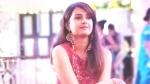 मुंबई पुलिस ने दिशा सालियान के आखिरी फोन कॉल से उठाया पर्दा, मरने से पहले इस महिला को किया था कॉल