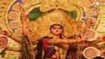 कोरोना काल में दिल्ली में  इस वर्ष होगी वर्चुअल दुर्गा पूजा, जानिए क्या किए जा रहे इंतजाम