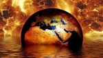 वैज्ञानिकों की गंभीर चेतावनी, ये चार देश कर देंगे दुनिया को तबाह, महाविनाश रोकने के लिए लेना होगा एक्शन
