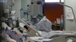 Corona की दूसरी लहर ने दी यूरोप में दस्तक, WHO ने कहा-स्थिति गंभीर, अक्टूबर, नवंबर में सबसे ज्यादा मौतें
