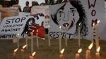 जानिए हाथरस गैंगरेप केस का पूरा घटनाक्रम, जिसने एक बार फिर ताजा किए दिल्ली निर्भया केस के जख्म