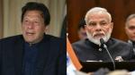 भारत ने फिर गिलगित-बाल्टिस्तान पर पाकिस्तान को चेताया, कहा-भारत के हिस्से पर आप का अधिकार नहीं