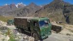 चीन ने भारत से कहा-पैंगोंग त्सो का हिस्सा खाली करो, Indian Army ने दिया यह जवाब