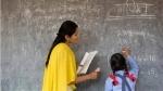 हिमाचल: तीन साल संविदा पर काम कर चुके कर्मचारियों के लिए खुशखबरी, 30 सितंबर को सबकी नौकरी होगी रेगुलर