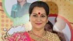 कोरोना की चपेट में आईं अभिनेत्री हिमानी शिवपुरी को अस्पताल से दी गई छुट्टी