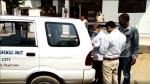 सामूहिक आत्महत्या जयपुर : कानोता में पति-पत्नी ने दो बेटों के साथ लगाई फांसी, ब्याज माफिया से थे परेशान