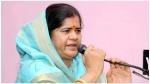 'कलेक्टर से जो सीट कहेंगें, वो मिल जाएगी', उपचुनाव से पहले शिवराज की मंत्री इमरती देवी का वीडियो वायरल