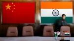 पूर्वी लद्दाख में टकराव पर भारत-चीन का बयान कन्फ्यूज करने वाला, यथास्थिति पर कोई नतीजा नहीं निकल सका