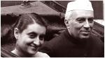 असम में 12वीं के सिलेबस से हटाया गया नेहरू और इंदिरा पर आधारित चैप्टर, उठा विवाद