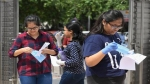 अमेरिका की यात्रा के लिए भारतीय छात्रों को वैक्सीन अनिवार्य नहीं है: विदेश मंत्रालय