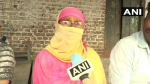 ओमान से 11 महीने बाद कानपुर लौटी महिला ने सुनाई दर्दभरी दास्तां, बताया कैसे किया गया प्रताड़ित