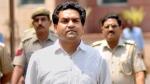 दिल्ली: कपिल मिश्रा ने पुलिस में दर्ज कराई शिकायत, कहा-मेरे खिलाफ चलाया जा रहा है नफरत फैलाने का अभियान