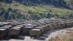 भारत-चीन टकराव: क्या है उत्तरी लद्दाख के देपसांग का सच ?