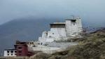 Ladakh में BJP समेत सभी दलों ने क्यों किया चुनाव का बहिष्कार