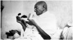 Gandhi Jayanti: महात्मा गांधी को भारत का पहला न्यूट्रीशनिस्ट और डाइट गुरु कहना गलत नहीं होगा