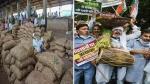 Farm Bills:MSP समेत दूसरी चिंताओं की जमीनी हकीकत क्या है, जिसका हो रहा है विरोध