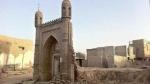 क्या चीन में सिर्फ 3 साल में तोड़ी गईं 16,000 मस्जिदें, एक थिंक-टैंक की रिपोर्ट में दावा
