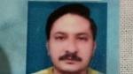 मुजफ्फरनगर: मेडिकल स्टोर मालिक की घर में घुसकर हत्या, बदमाश फरार