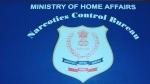 NCB से दीपिका पादुकोण की मैनेजर ने लगाई गुहार, 25 सितंबर तक जांच से दूर रखे, बताई ये वजह