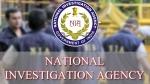 बेंगलुरु हिंसा मामले में NIA ने 30 जगहों पर की छापेमारी, साजिशकर्ता सादिक अली गिरफ्तार