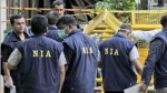 आईएस के लिए लड़ने वाला सुब्हानी हाजा एनआईए अदालत में दोषी करार, सोमवार को होगा सजा का ऐलान