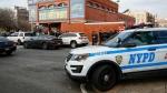 अमेरिका: चीन के लिए तिब्बत के लोगों की जासूसी कर रहा था न्यूयॉर्क पुलिस का ऑफिसर
