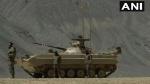 चीन की अब खैर नहीं, सेना ने LAC पर तैनात किए T-90 और T-72 टैंक, -40 डिग्री में भी उगलते हैं आग