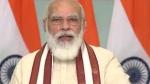 पीएम मोदी बिहार की जनता को देंगे 14258 करोड़ की सौगात, महासेतु से लेकर फोर लेन सड़क तक है शामिल