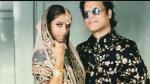 11 दिन बाद ही टूटने की कगार पर पूनम पांडे की शादी, पति पर लगाया मारपीट और मोलेस्टेशन का आरोप, पुलिस ने किया अरेस्ट