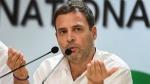 हाथरस मामले पर बोले राहुल गांधी- भाजपा का नारा 'बेटी बचाओ' नहीं 'तथ्य छुपाओ, सत्ता बचाओ' है