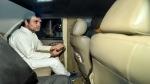 राहुल गांधी का ट्वीट, 'कोरोना से अपनी जान खुद बचाएं, क्योंकि प्रधानमंत्री मोर के साथ बिजी हैं'