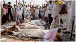 कृषि विधेयक: विरोध में पंजाब के किसान तीसरे दिन भी सड़कों पर, 29 सितंबर तक बढ़ाया 'रेल रोको' आंदोलन