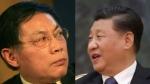 China: राष्ट्रपति जिनपिंग को जोकर' कहने वाले बिजनेसमैन को सुनाई गई 18 साल की सजा