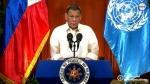 UNGA में चीन पर हमलावर हुए फिलीपींस के राष्ट्रपति दुर्तेते, बोले-साउथ चाइना सी पर आपका कोई हक नहीं