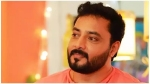 Sabari Nath Passes Away: 43  वर्षीय टीवी एक्टर सबरी नाथ का निधन, बैडमिंटन खेलते वक्त आया कार्डिएक अरेस्ट