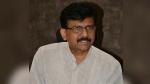 संजय राउत ने कसा तंज, कहा- बिहार चुनाव में मुद्दे ना हों तो मुंबई कर सकता है पार्सल