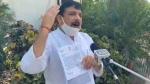 देशद्रोह केस दर्ज होने का मुद्दा AAP नेता संजय सिंह ने संसद में उठाया, कहा- मैं देशद्रोही हूं तो भेजिए मुझे जेल