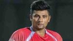 जानिए कौन है सरफराज खान, जो किंग्स इलेवन पंजाब के साथ IPL में आज दिखाएंगे अपना जलवा