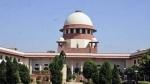 UPSC Prelims 2020: सुप्रीम कोर्ट ने परीक्षा स्थगित करने वाली याचिका खारिज की