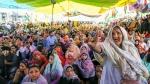 दिल्ली दंगे पर चार्जशीट: शाहीन बाग की 'दादियों' को कौन दे रहा था 'दिहाड़ी'