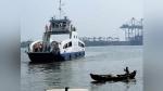 गुजरात की नदियों में अब जहाज भी चलेंगे, इन्हें सड़कों की तरह सालभर उपयोग किया जा सकेगा