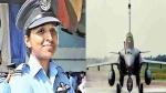 जानिए वाराणसी की शिवांगी सिंह के बारें में, जो बनने जा रही है राफेल जेट उड़ाने वाली पहली महिला पायलट
