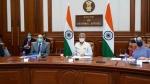 सार्क देशों की बैठक में विदेश मंत्री एस जयशंकर बोले- सीमा पार आतंकवाद प्रमुख वैश्विक चुनौती