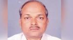 Babri Demolition Case Verdict: स्पेशल CBI जज एसके यादव का बढ़ाया गया था कार्यकाल