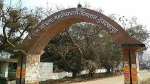 बिहार: नीट परीक्षा देकर लौटी छात्रा की कोरोना वायरस संक्रमण से गई जान, स्वास्थ्य विभाग ने तलब की रिपोर्ट