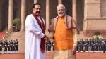 26 सितंबर को PM मोदी श्रीलंकाई पीएम के साथ द्विपक्षियों संबंधों को मजबूती को लेकर करेंगे चर्चा