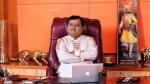 सुदर्शन TV के शो 'UPSC जिहाद' के लिए चैनल को नोटिस, केंद्र ने SC में दी जानकारी