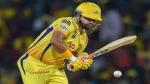 IPL 2020: जब जोंटी रोड्स से फैन ने पूछा क्या आपको IPL में सुरेश रैना की याद नहीं आती?